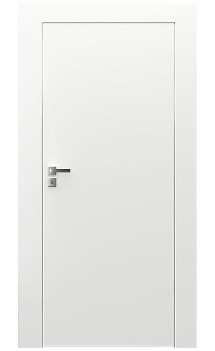 Interiérové dveře Porta HIDE Premium 1.1