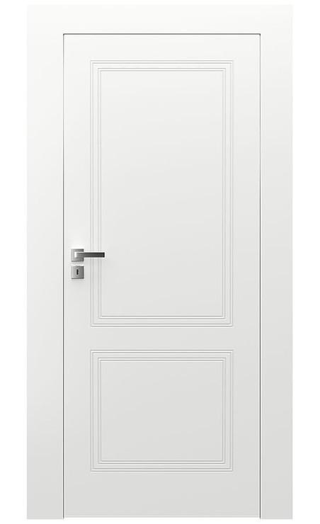 Interiérové dveře Porta HIDE Premium V