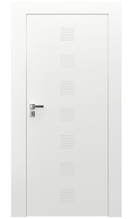 Interiérové dveře Porta HIDE Premium Y