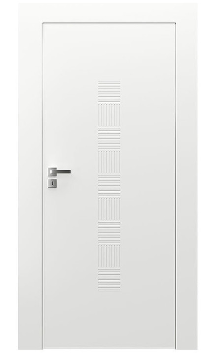 Interiérové dveře Porta HIDE Premium Q