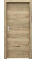 AKCE! Interiérové dveře Porta RESIST 7.1 Gladstone HALIFAX PŘÍRODNÍ