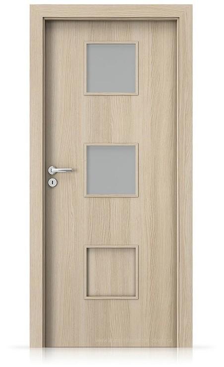Interiérové dveře Porta FIT C.2 Laminát CPL HQ DUB MILANO 1