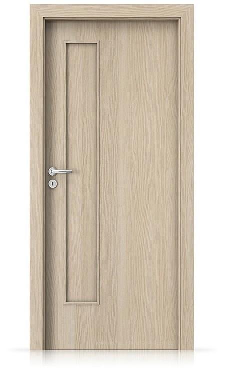 Interiérové dveře Porta FIT I.0 Laminát CPL HQ DUB MILANO 1