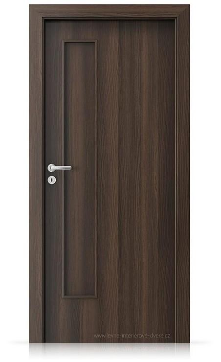Interiérové dveře Porta FIT I.0 Laminát CPL HQ DUB MILANO 5