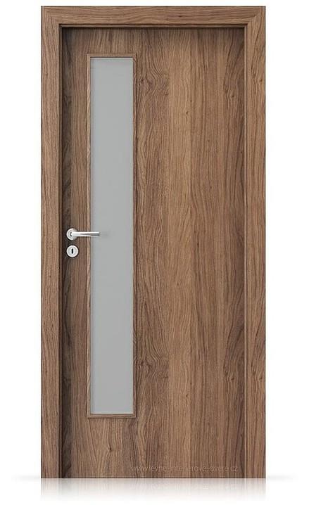 Interiérové dveře Porta FIT I.1 Portaperfect 3D DUB KALIFORNIA