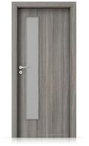 Interiérové dveře Porta FIT I.1 Laminát CPL HQ DUB MILANO 4