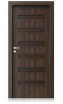 Interiérové dveře Porta FIT F.0 Laminát CPL HQ DUB MILANO 5
