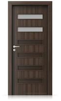 Interiérové dveře Porta FIT F.2 Laminát CPL HQ DUB MILANO 5