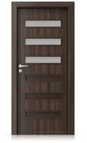 Interiérové dveře Porta FIT F.3 Laminát CPL HQ DUB MILANO 5