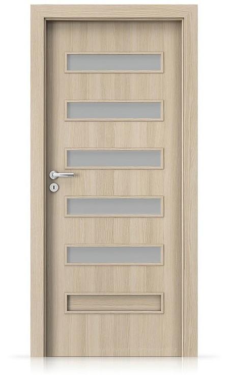 Interiérové dveře Porta FIT F.5 Laminát CPL HQ DUB MILANO 1