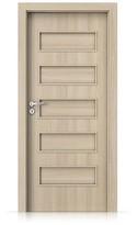 Interiérové dveře Porta FIT G.0 Laminát CPL HQ DUB MILANO 1