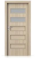 Interiérové dveře Porta FIT G.2 Laminát CPL HQ DUB MILANO 1