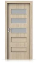 Interiérové dveře Porta FIT G.3 Laminát CPL HQ DUB MILANO 1