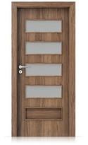 Interiérové dveře Porta FIT G.4 Portaperfect 3D DUB KALIFORNIA