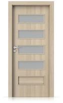 Interiérové dveře Porta FIT G.4 Laminát CPL HQ DUB MILANO 1