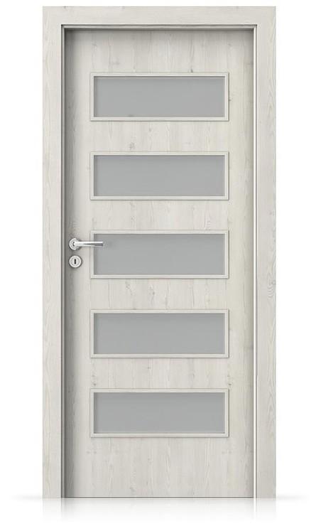 Interiérové dveře Porta FIT G.5 Portasynchro 3D BOROVICE NORSKÁ