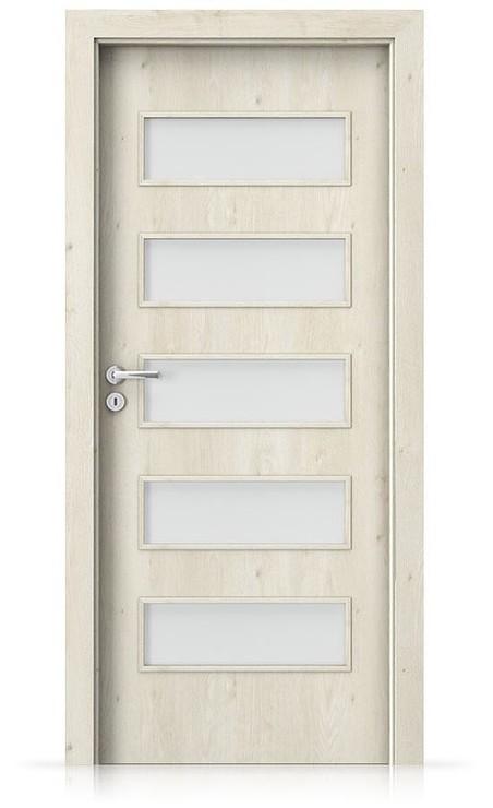 Interiérové dveře Porta FIT G.5 Portaperfect 3D DUB SKANDINÁVSKÝ