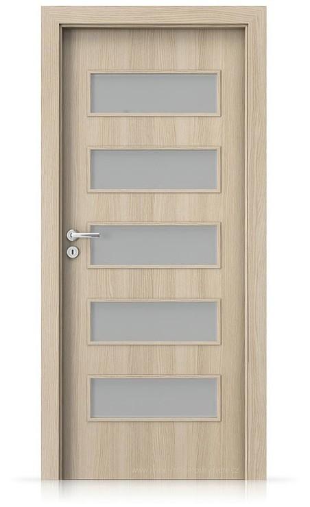 Interiérové dveře Porta FIT G.5 Laminát CPL HQ DUB MILANO 1