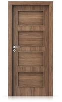 Interiérové dveře Porta FIT H.0 Portaperfect 3D DUB KALIFORNIA
