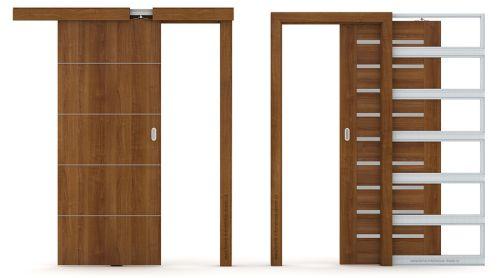 posuvne-dvere
