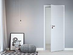Interiérové dveře Porta CPL