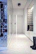 Interiérové dveře Porta FOCUS Premium