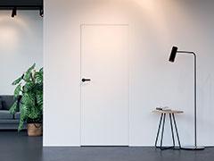 Interiérové dveře Porta HIDE