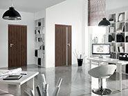 Interiérové dveře Porta RESIST