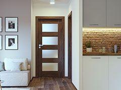 Interiérové dveře Porta FORM