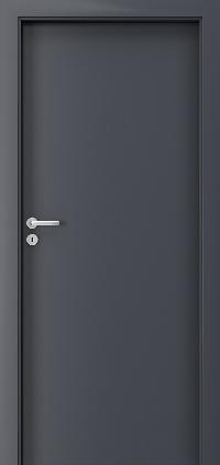 AKCE! Porta CPL model 1.1