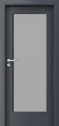 AKCE! Porta CPL model 1.4