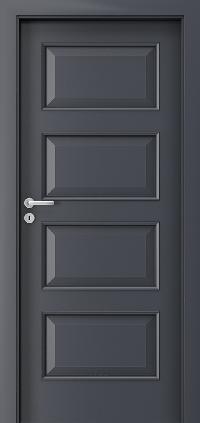 AKCE! Porta CPL model 5.1