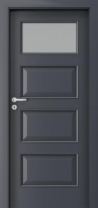 AKCE! Porta CPL model 5.2