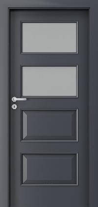 AKCE! Porta CPL model 5.3