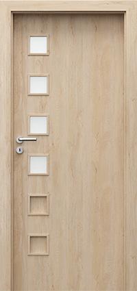 Interiérové dveře Porta FIT model A.4