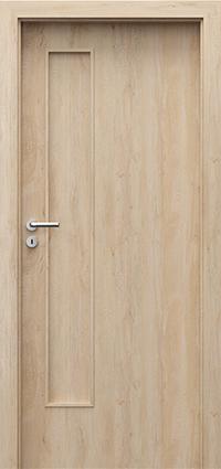 Interiérové dveře Porta FIT model I.0
