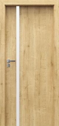 Interiérové dveře Porta FOCUS model 4.A