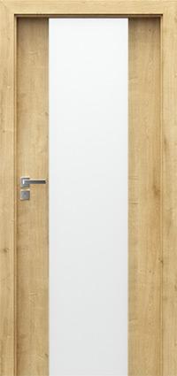 Interiérové dveře Porta FOCUS model 4.B