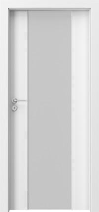 AKCE! Interiérové dveře Porta FOCUS Premium 4.B