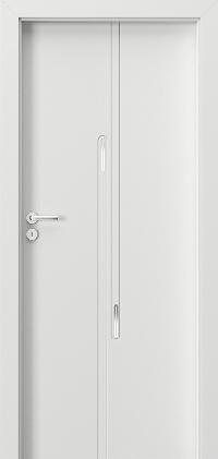 Interiérové dveře Porta FORM Premium 3