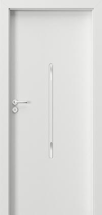 Interiérové dveře Porta FORM Premium 4