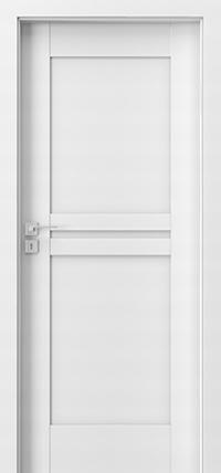 AKCE! Porta KONCEPT model B.0