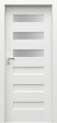 AKCE! Porta KONCEPT model C.3