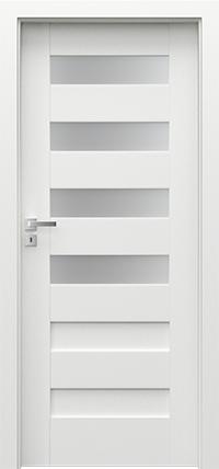AKCE! Porta KONCEPT model C.4