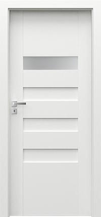 AKCE! Porta KONCEPT model H.1