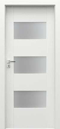 AKCE! Porta KONCEPT model K.3