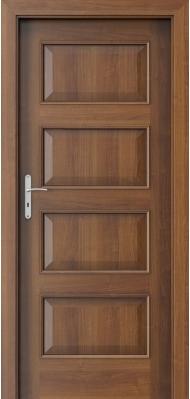 Interiérové dveře Porta NOVA model 5.1