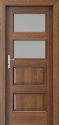 Interiérové dveře Porta NOVA model 5.3