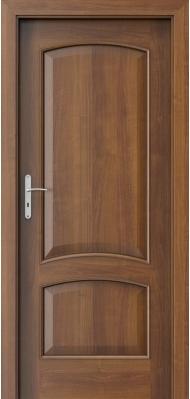 Interiérové dveře Porta NOVA model 6.3