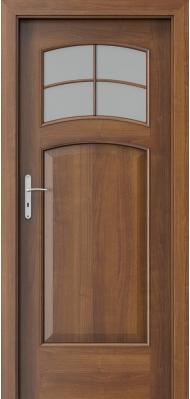 Interiérové dveře Porta NOVA model 6.5